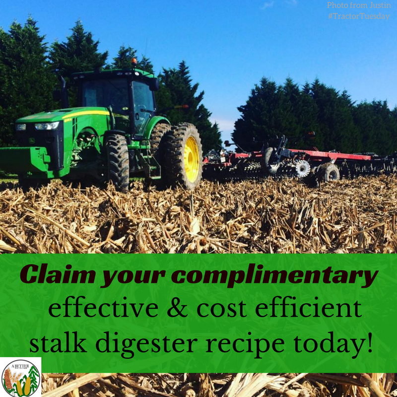 claim-your-complementary-effective-cost-efficient-stalk-digester-recipe-1